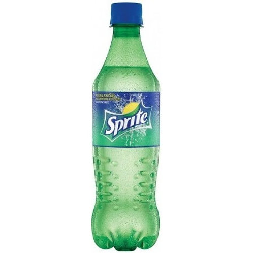 Sprite Can, 300 ml