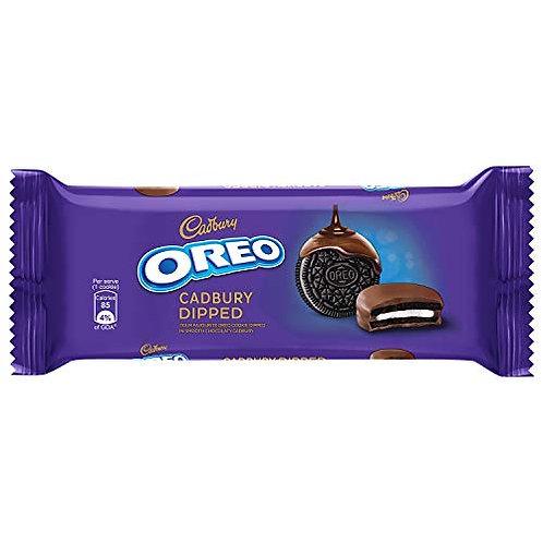 Cadbury Oreo Cookies 50 g
