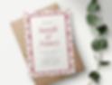 wedding-invitation-thumbnail.webp