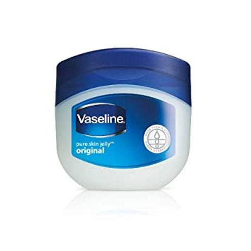 Vaseline Petroleum Jelly 21 g