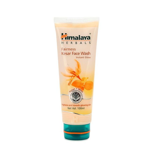 Himalaya Face Wash 150 ml