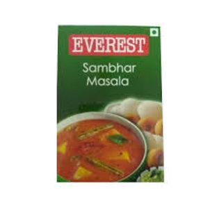 Everest Sambhar Masala 200 g