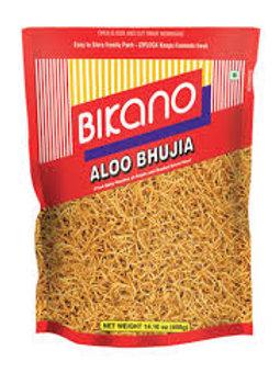 Bikano Aloo Bhujia 400 g