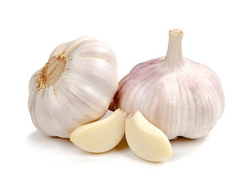 Lahasun (लहसुन) / Garlic 250g