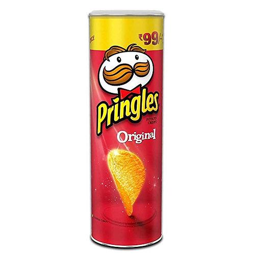 Pringles Original, 110 g