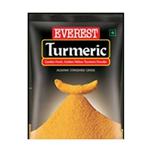 Everest Turmeric Powder 500 g