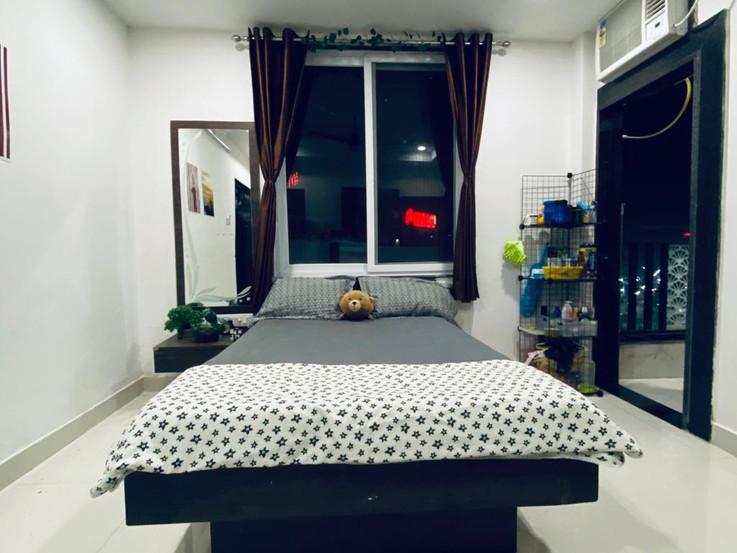 Room-12