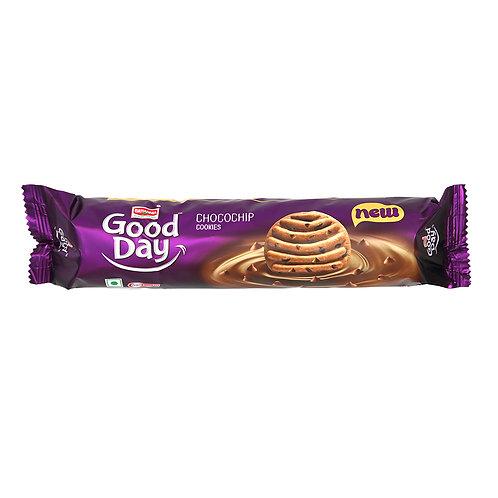 Britannia Good Day Biscuits 75 g