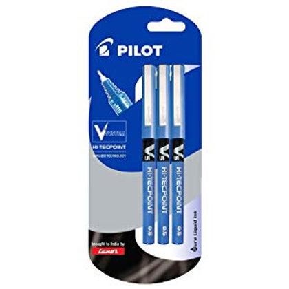 Luxor Pilot V5 3 N