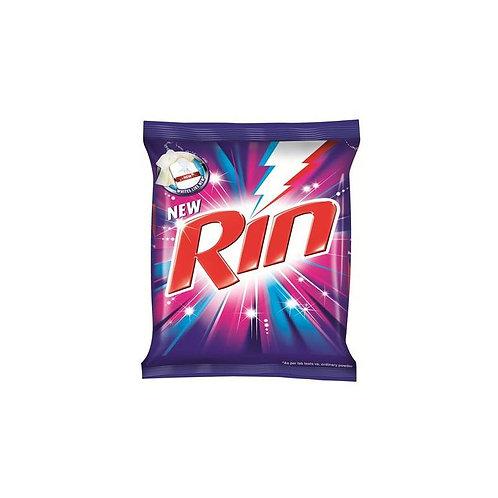 Rin Detergent Powder,2kg
