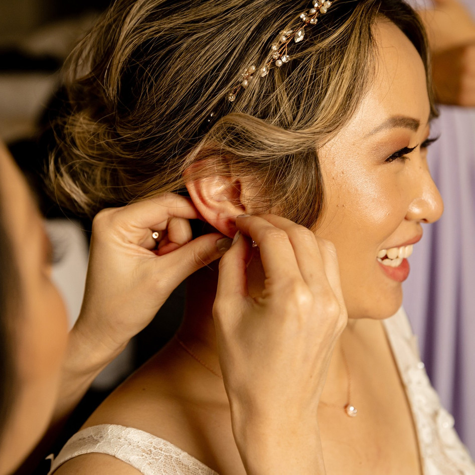 Wedding Pictures_SI (46).jpg