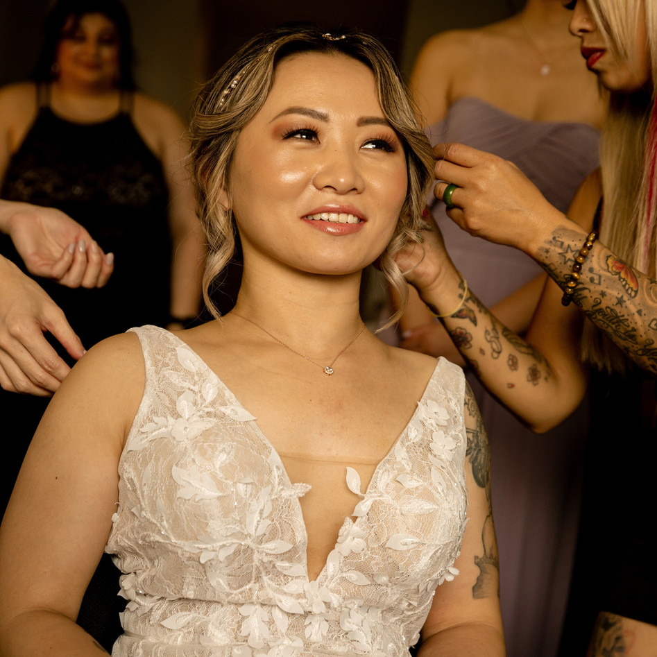 Scarlett and Ivan Wedding Day (44).jpg