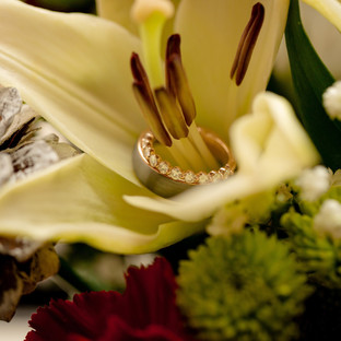 Scarlett and Ivan Wedding Day (21).jpg