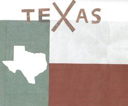 Day 93 - Texas