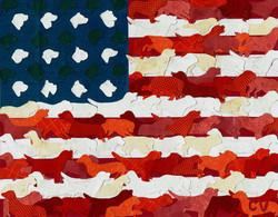 One Nation, Under Dog