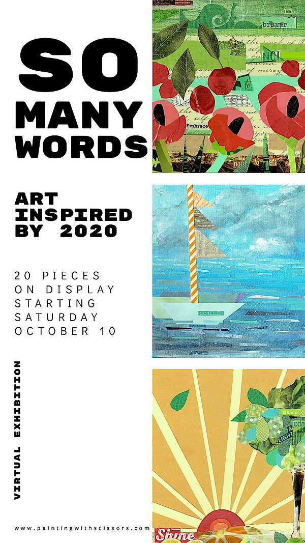 SO MANY WORDS Art Exhibit Flyer.jpg