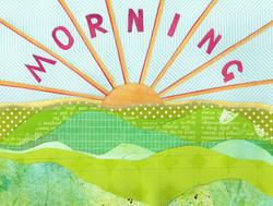 Day 50 - Morning