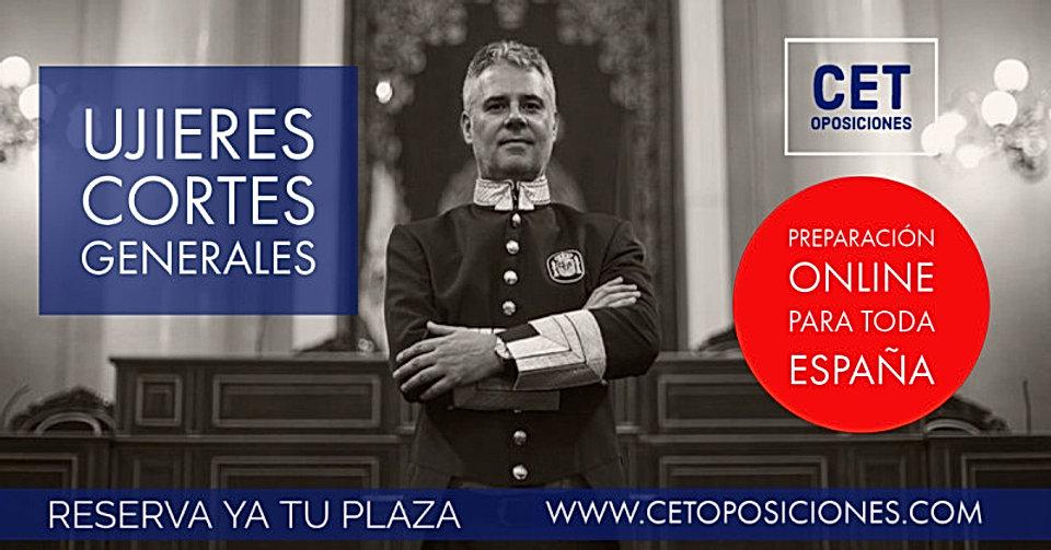 Oposiciones Ujier Cortes Generales_opt.j