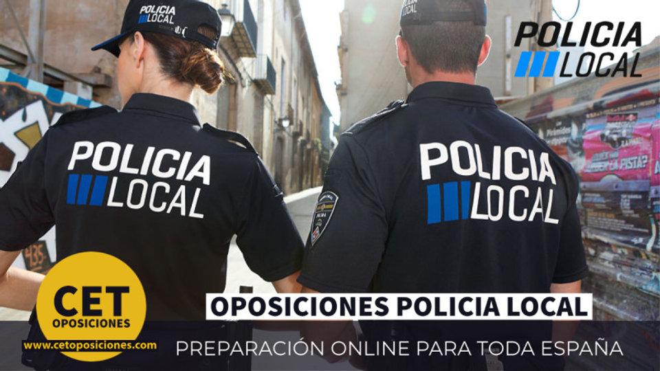 Oposiciones Policia Local_opt.jpg