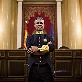 Oposiciones Ujier Cortes Generales.jpg