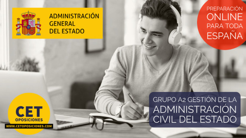 Oposiciones gestion administracion civil del estado_opt.jpg