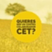 Academia CET OPOSICIONES Centros colaboradores