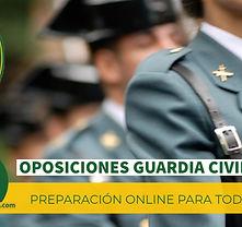 Oposiciones Guardia Civil (3)_opt.jpg