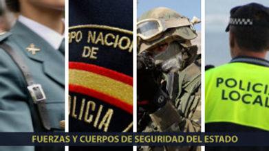 Oposiciones fuerzas y cuerpos de seguridad del estado_opt.jpg