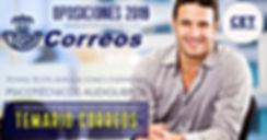 Temario de Correos cet 2019_opt.jpg
