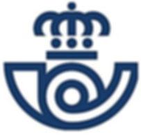 Oposiciones Corros 2020