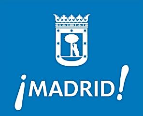 Academias Oposiciones Ayuntamiento Madrid