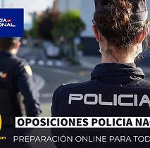 Oposiciones Policia Nacional_opt.jpg