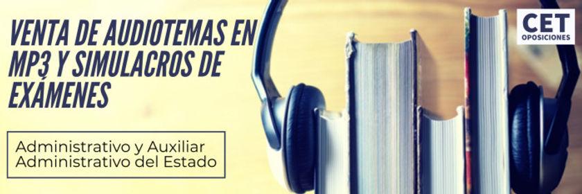 Audios Oposiciones Estado_opt.jpg