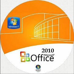 Temario Auxiliar Administrativo Office 2010