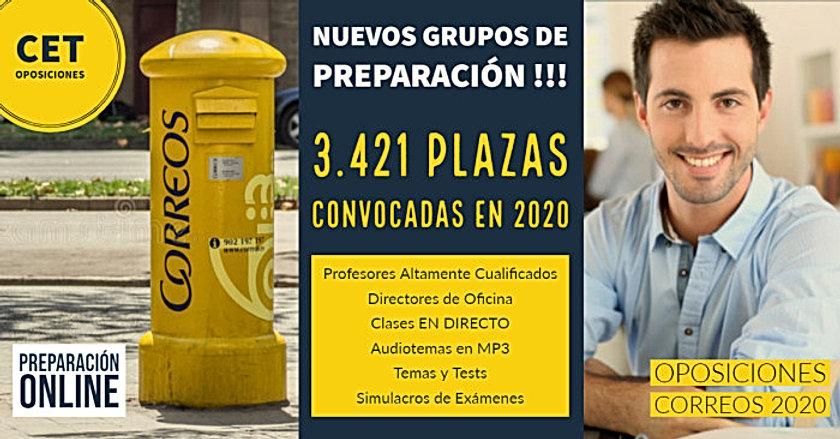 Oposiciones Correos 2020 (2)_opt.jpg