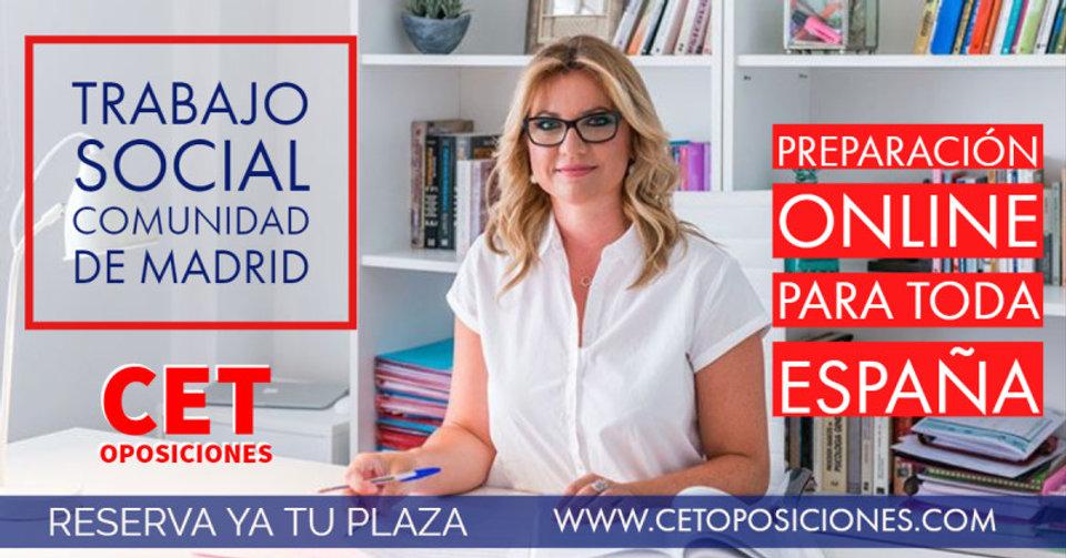 Trabajo Social Comunidad de Madrid_opt.j