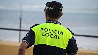 Oposiciones_Policía_Local.jpg