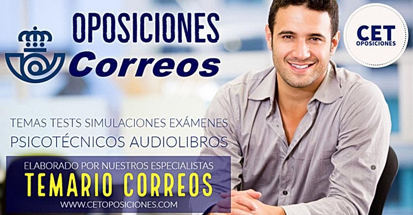 Temario Correos 2_opt (3).jpg