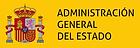 Academias_Oposiciones_Administración_Gen