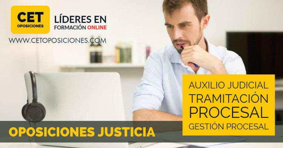 Oposicinoes justicia_opt.jpg