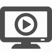 Academias de Oposiciones en Madrid, Correos, Toledo, Albacete, Guadalajara, Ciudad Real, Cuenca, Sevilla, Valencia, Cáceres, Zaragoza, Huelva, Málaga, Barcelona, Alicante, Sanander, Asturias, Burgos, Salamanca, Zamora,