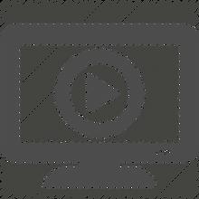 Oposiciones Madrid, Correos, Toledo, Albacete, Guadalajara, Ciudad Real, Cuenca, Sevilla, Valencia, Cáceres, Zaragoza, Huelva, Málaga, Barcelona, Alicante, Sanander, Asturias, Burgos, Salamanca, Zamora,