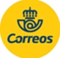 Academias Oposiciones Correos.jpg