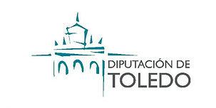 Oposiones Auxiliar Administratio Diputación de Toledo 2018