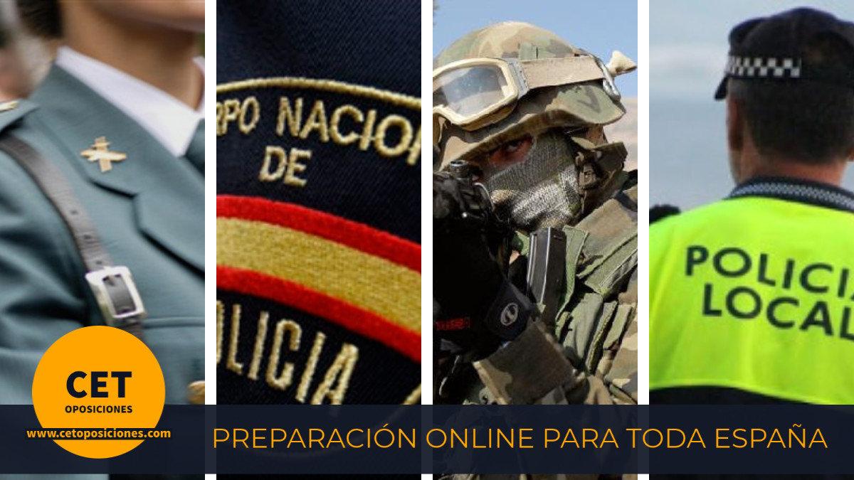 Oposiciones Guardia Civil Policia Nacional tropa y marineria policia local_opt.jpg