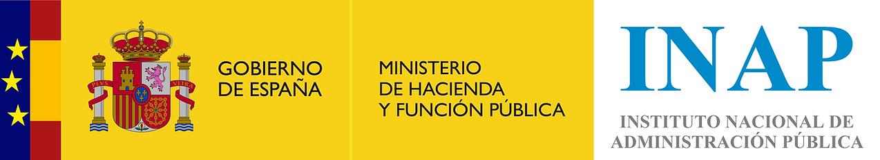 Academia CET OPOSICIONES Estado