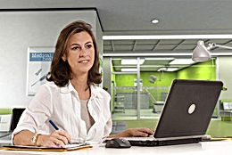 Auxiliar Administrativo SERMAS Madrid