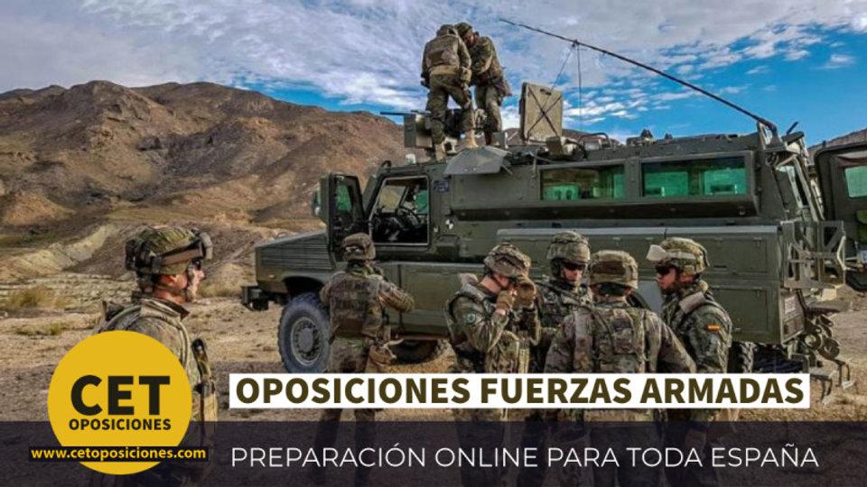 Oposiciones fuerzas armadas_opt.jpg