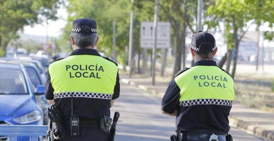Policia Local 11_opt.jpg