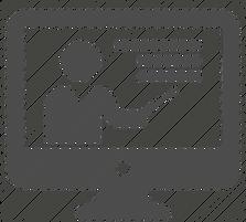 Oposiciones en Madrid, Correos, Toledo, Albacete, Guadalajara, Ciudad Real, Cuenca, Sevilla, Valencia, Cáceres, Zaragoza, Huelva, Málaga, Barcelona, Alicante, Sanander, Asturias, Burgos, Salamanca, Zamora,